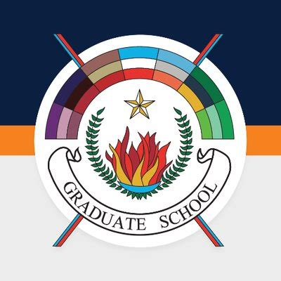 Utep Mba Grad Teaching by Utep Graduate School Utepgradschool