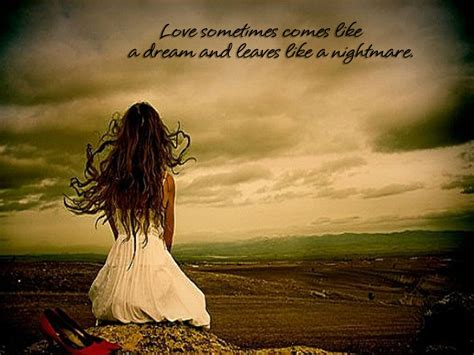 sad love quotes wallpapers | love quotes wallpapers | love ...