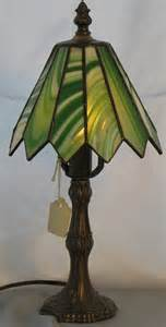 1000 ideas about stained glass lamps on pinterest stained glass stains and stained glass