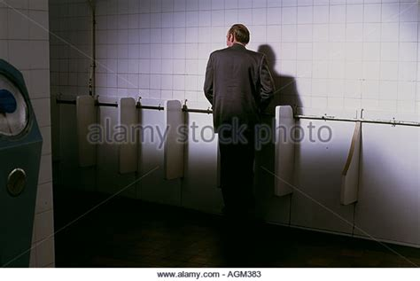 public gay bathroom gay cruising stock photos gay cruising stock images alamy