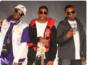 Rockstar Mentality Mania Starts Today by Shop Boyz Event Booking