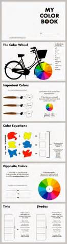 colors book relentlessly deceptively educational color theory