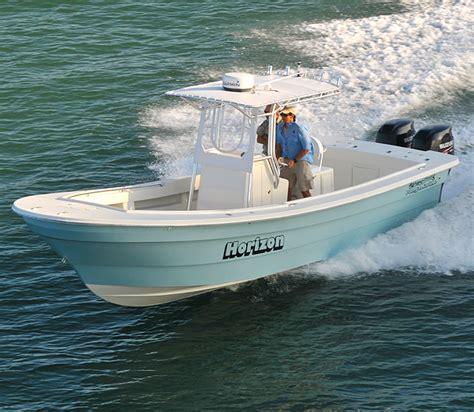panga new boats research 20013 panga marine 29 new horizon on iboats