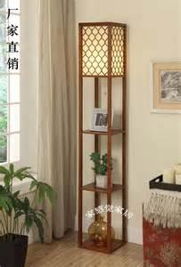 basic interior design rules modern home design and 3 rules for contemporary bathroom lighting design euro