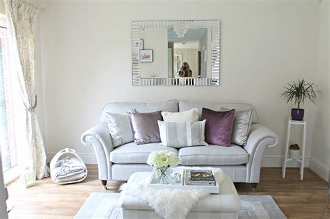 laura ashley home design home review co laura ashley living room designs living room