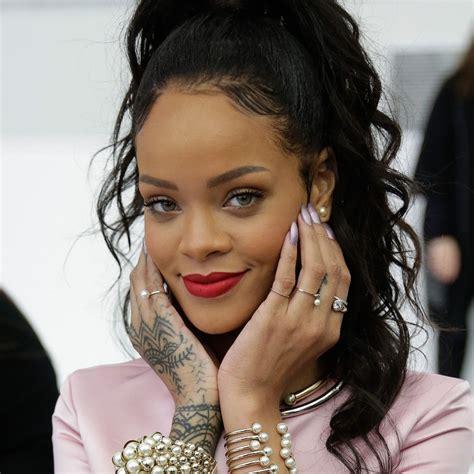 celebrities pictures 30 filthy rich stars under 30 popsugar celebrity uk