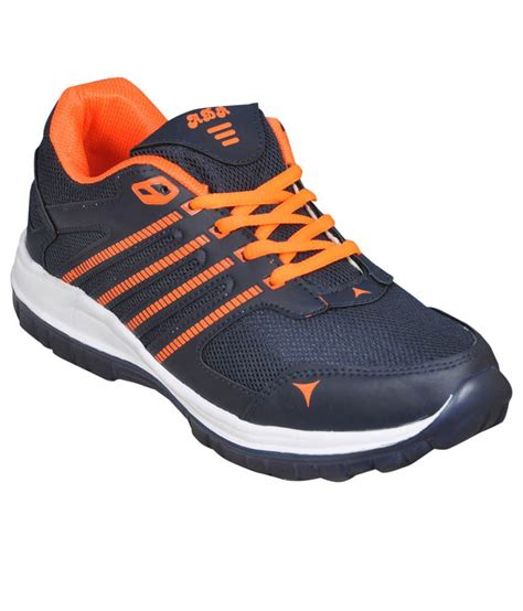 black sport shoes jollify black sport shoes price in india buy jollify