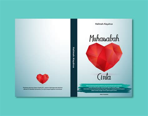 design untuk cover buku sribu jasa desain cover buku majalah profesional berkualit