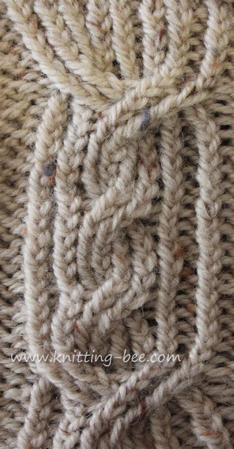 knitting pattern websites ribbed hat pattern the knitting site tattoo design bild