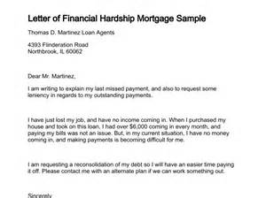 Break Letter Fiance letters of financial hardship may also be written by students who