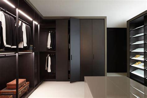 dressing room best design photos clever storage porro