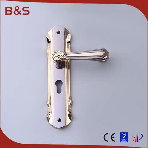 Best Brand Door Locks - wholesale l handle lock buy best l handle lock