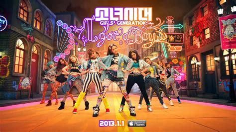 tutorial dance i got a boy i got a boy ของ girls generation ทำสถ ต แซง gangnam style