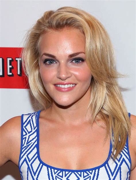 tattoo girl from orange is the new black eli roth s hemlock grove casts madeline brewer for