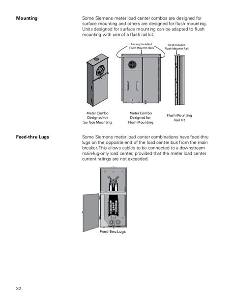 sasquatch light switch wiring diagram light switch cover