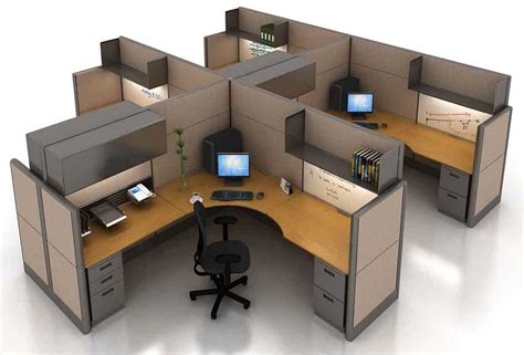 office space design office design design office space