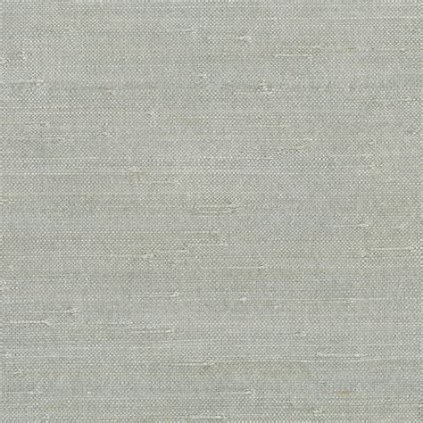 seagrass wallpaper grey light grey grasscloth wallpaper 2017 grasscloth wallpaper