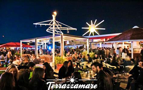 jesolo terrazza mare stunning terrazza mare gallery house design ideas 2018