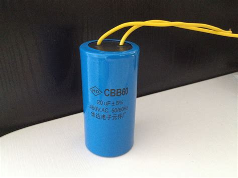 how to install a washing machine capacitor ac motor capacitor washing machine start capacitor cbb60 450vac 20uf ebay