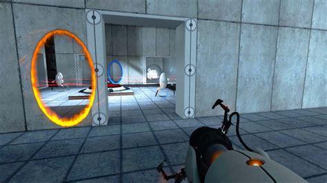 portal android jogo portal ser 225 lan 231 ado para shield vers 245 es para outros android pode vir em seguida mobile