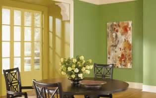 room painting design ideas room painting ideas 32 pics kerala home design and