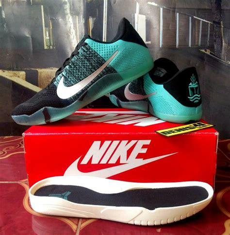 Jual Murah Sepatu Import Nike Zoom Flyknit jual beli termurah sepatu basket nike 11 zoom