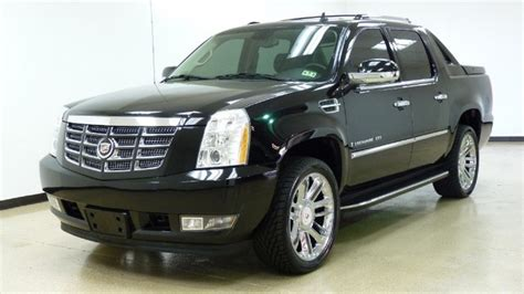 old car owners manuals 2009 cadillac escalade ext interior lighting service manual 2009 cadillac escalade ext pad replacement 2009 cadillac escalade ext ext