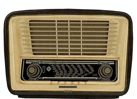imagenes radios antiguas radio antigua telefunken dibujo vintage pinterest