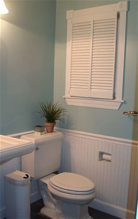 hometalk small bathroom remodel