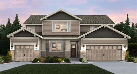 the open door by lennar lennar offers new the home within a home 174 at tehaleh the