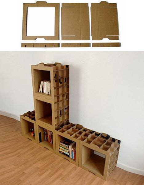 best 25 cardboard recycling ideas on crafts