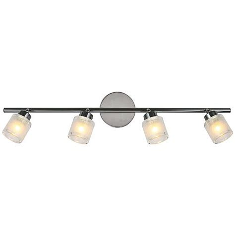 bathroom track lighting fixtures laidy gun metal track lighting rona bathrooms