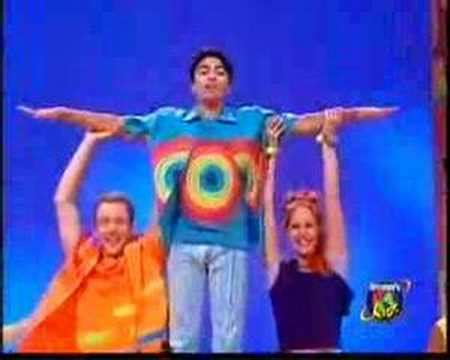 Hi5 Search For Hi5 Colores