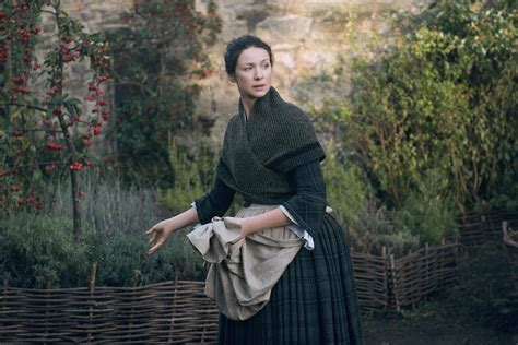 who plays the nun in outlander official photos from outlander episode 208 quot the fox s