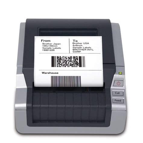Ql 1060n Label Printer ql 1060n label printer canada