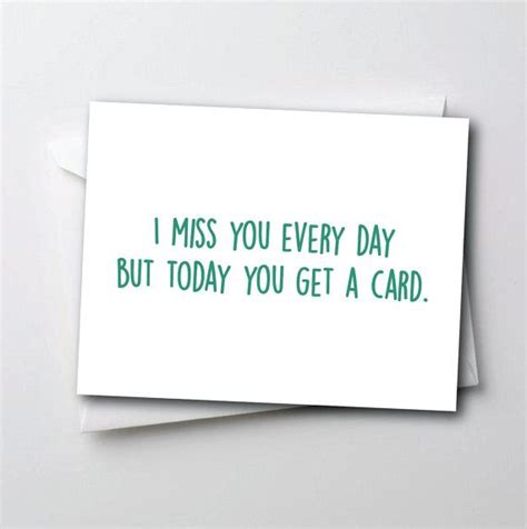letter to my boyfriend best 25 missing you letters ideas on miss you 1444