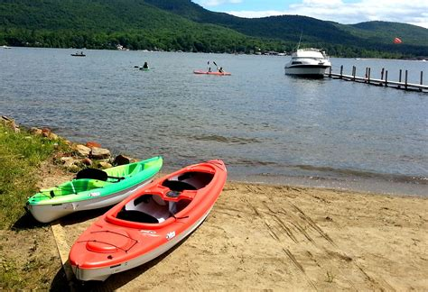 lake george area boat rentals lake george ny resort offering activities including water