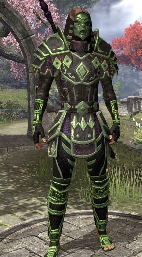 eso fashion aldarion na elder scrolls