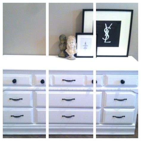White Dresser Craigslist by 1000 Images About Made By Madrigal On Hardware Shabby Chic And Toronto
