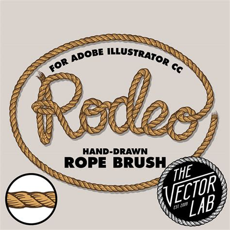 illustrator rope pattern brush download 25 adobe illustrator brush sets you can download for free