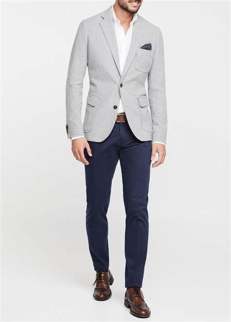 grey blazer best 20 grey blazer mens ideas on pinterest