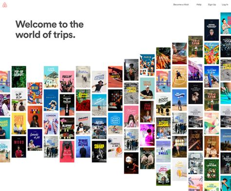 airbnb trips airbnb flights accommodation site to expand its booking