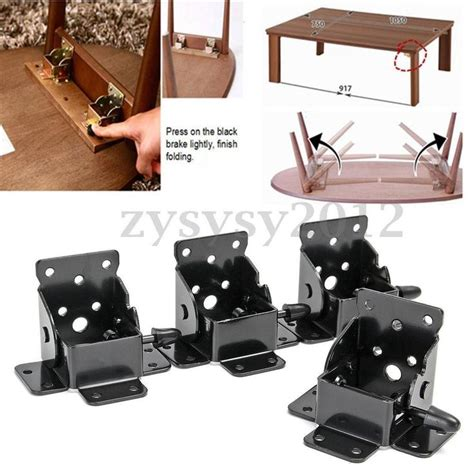 folding bench legs hardware best 25 folding table legs ideas on pinterest folding