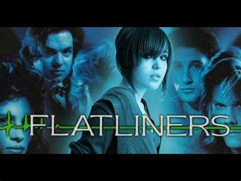 film flatliners trailer flatliners trailer 2017 youtube