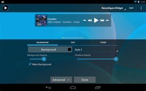 power full version apk no root power full version unlocker apk cracked download no