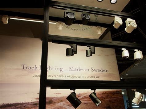 light in the box tracking euroshop 2017 tracking made in sweden lystras
