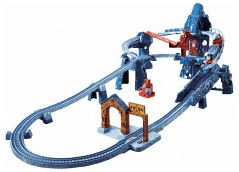 And Friends Tracks 88pcs Sale save 50 on the friends trackmaster risky rails bridge drop free shipping