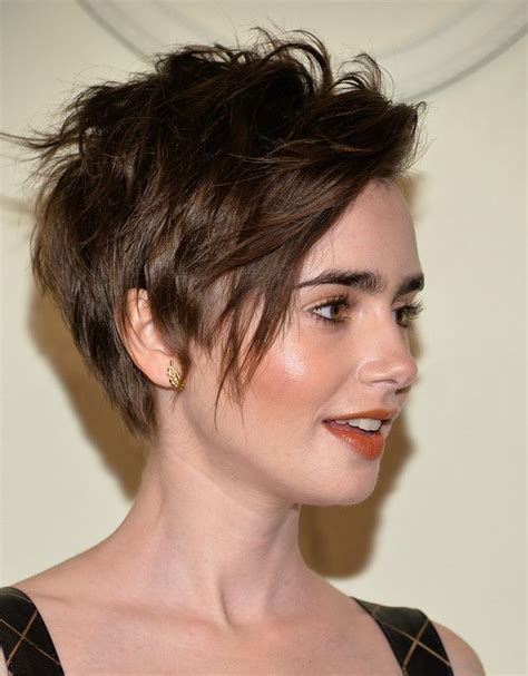 google images celebs with pixie cuts 20 best iconic celebrity pixie cuts images on pinterest