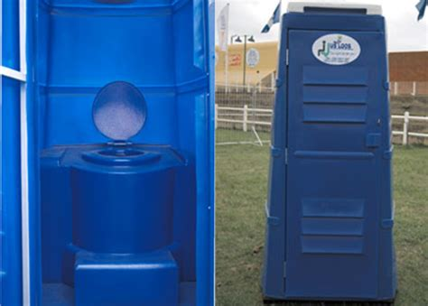 products mobile toilets jus loos
