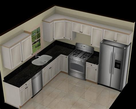 birano model kitchens design for the casa pinterest similar to original design get rid of window long